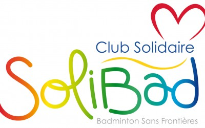 LVLR Club Solidaire