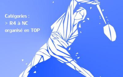 Tournoi Faisons Simple #3