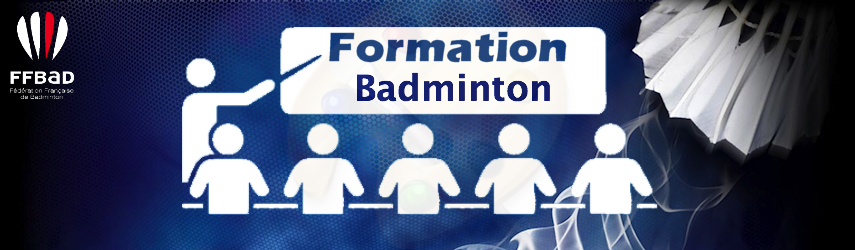 Formations d'Officiels Techniques 2019/2020