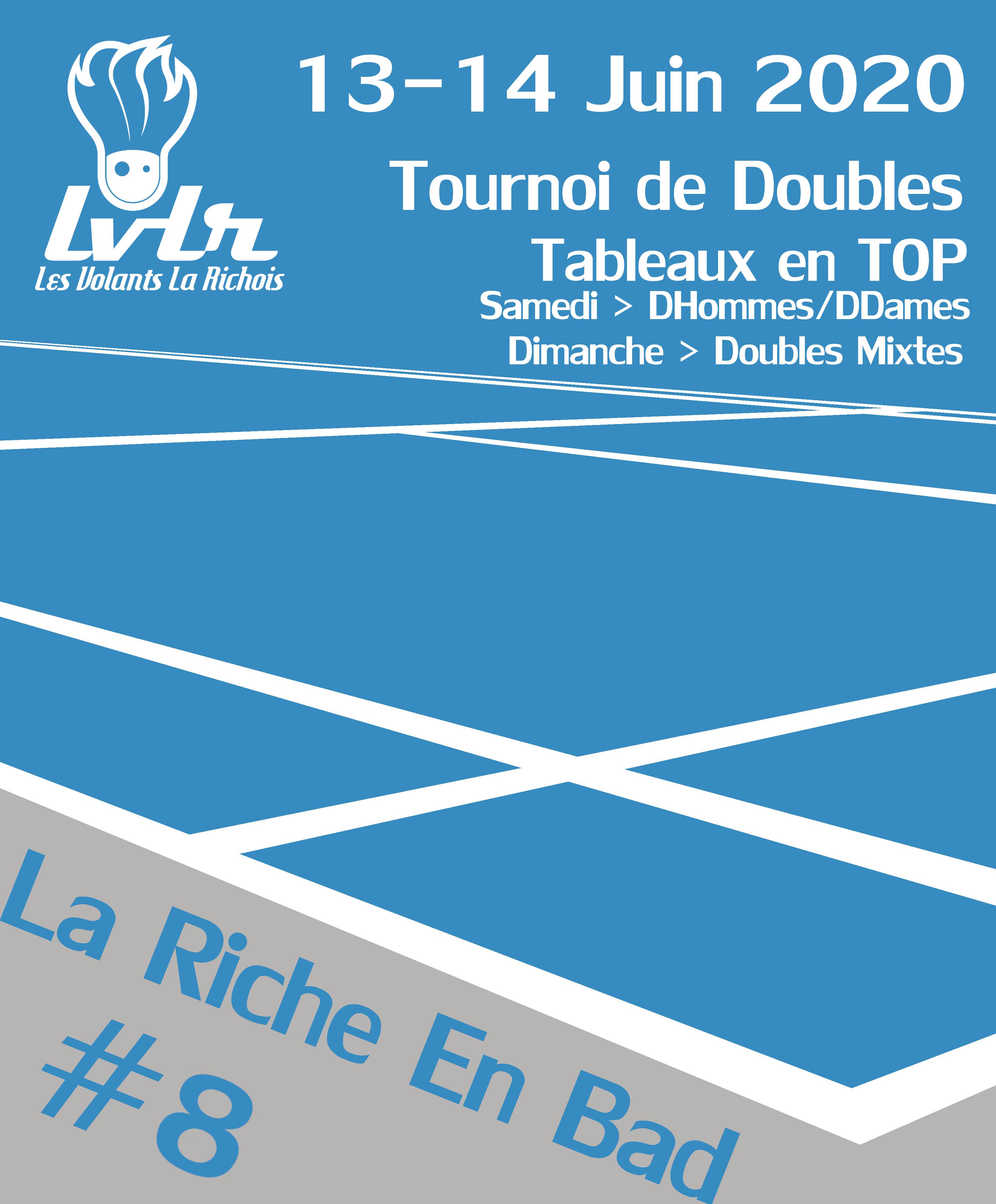 Affiche_tournoi_LREB_8